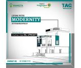 Independent House for Sale in Shankarpally | Tag Projects