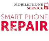 iPHONE-MOBILE PHONE REPAIR UNLOCKING SERVICE