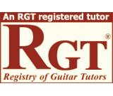 Guitar Lessons Toronto Special Offer 5x4