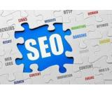 Web Design & SEO - Get more customers