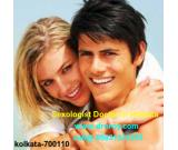 Sexologist Doctor in Kolkata Sexual Treatment in India,Dr.Nirmal Roy