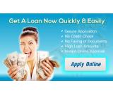 GET ALL FINANCIAL ASSISTANCE HERE AND AVOID BANKS DELAY