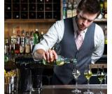 Bartenders,waiters, cleaner are currently wanted