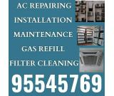 CALL NOW 95545769 CHEAPEST DISCOUNTED PRICES AIR CONDITIONER AC REPAIR AND ALL ELECTRONICS REPAIR
