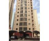 1 bedroom apartment in Flowers INN Salmiya