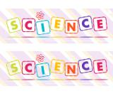 Physics/Chemistry/sft/mathematics/science