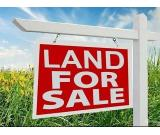 Land for Sale in Veyangoda