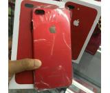 Installment Now Available Apple iPhone 7 Plus Red Colour & Samsung Galaxy S8 plus