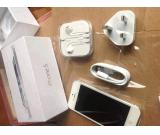 For Sale: Brand New Fully Factory Unlocked Apple iPhone 5 64GB