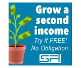 SFI is searching for Online Business Operators even with no experience