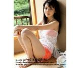 @@@@ Malaysia Number One High End Elite Escort @@@@
