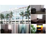 Furnished Office for Rent-Kelana Business Centre