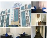 Ready Office for Rent with Free WIFI- Kelana Centre Point