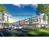 YOU CANT MISS THE ULTIMATE COMMERCIAL INVESTMENT BEMBAN MELAKA Bemban