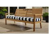 teak wood Sofa sets at teakia