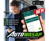 Download Free Auto WhatsApp