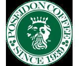 Coffee Bean Supplier in Malaysia - Poseidon Coffee