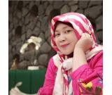 MEET AND HAVE FUN WITH RICH MOMMY/DADDY IN YOUR CITY MAKE RM8000 DAILY
