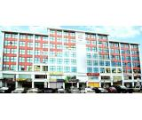Instant Office for Rent near BRT - Bandar Sunway