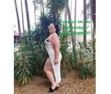 MEETUP WITH RICH SUGAR MUMMY AND MAKE ABOVE RM8000 DAILY PER MEETUP