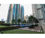 Condo for Rent @ Soho Suites, KLCC