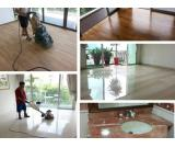 Polishing Marble, Terrazzo, Parquet, Washing Carpet, Cuci carpet