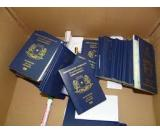 Buy Forged Drivers license, IELTS, Passports,SSN,id cards, permits, Diplomas, Certificates, etc