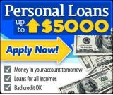 Financing Made Easy...Contact Us Now