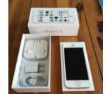 Promo offer for Apple iPhons 5s 32GB 16GB NEW Factory Unlocked 100% GENUINE
