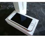 Discount and free shipping for Apple iPhons 5S 64GB 32GB 16GB BRAND NEW - ORIGINAL- SIM FREE