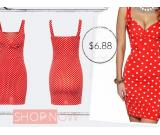 Cheap Wholesale Clothes. Now Fashion Dresses $5-$10