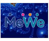 Welcome to the official MeWe Universal Group!