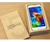For sale:Samsung Galaxy s5,(350$ usd) iphone 5s Gold BBM CHAT 24HRS: 2719D56E
