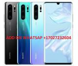 HUAWEI P30 PRO FOR SALE