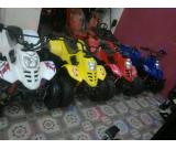 Huge stock atv quad 4wheels 00923214037392 deliver all pakistan islamabad lahore