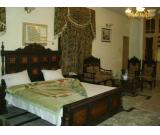 Family Guest House/ Hotel in Lahore, Islamabad and Multan