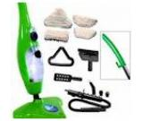 X5 Steam Cleaner in Pakistan