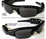 HD Spy Camera Glasses