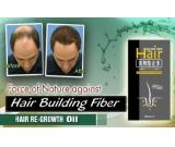 Hair Building Fiber in Peshawar 03005282470