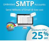 Email marketing software for sending HTML email newsletters & promotions