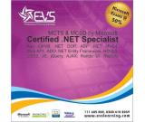 Free seminar on Microsoft .net framework, c#, asp .net and MVC6