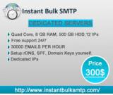 Bulk Mail Service You can buy SMTP and Webmail for send bulk mail Free RDP and AMS.