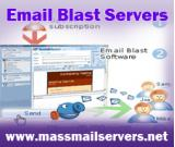 Bulk SMTP Hosting-More- Efficient Email Campaigns‎...