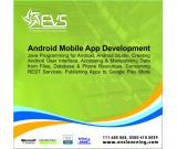Seminar on Certified Android Application Development