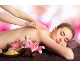 Regular Oil Massage Will Keep Your Hair From Falling Out