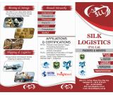 SILK Packers and Movers ISB/RWP Pakistan