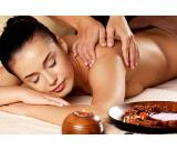 Thai Massage - For Healing and health
