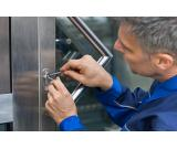 Key Maker Locksmith Dubai