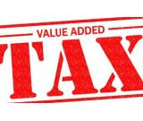 Affordable Vat Registration Services in Dubai, UAE