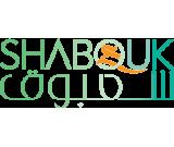 Shabouk Printing & Packaging